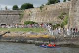 2923 Brest 2008 1T1P2338 DxO web.jpg