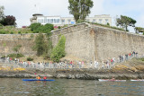 2929 Brest 2008 IMG_8944 DxO web.jpg