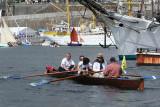 2939 Brest 2008 1T1P2348 DxO web.jpg