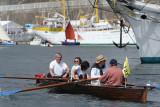 2940 Brest 2008 1T1P2349 DxO web.jpg