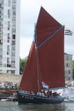 2949 Brest 2008 1T1P2355 DxO web.jpg
