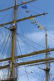 2985 Brest 2008 1T1P2378 DxO web.jpg