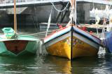 2989 Brest 2008 IMG_8969 DxO web.jpg