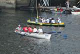 2996 Brest 2008 1T1P2384 DxO web.jpg