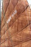 3017 Brest 2008 1T1P2391 DxO web.jpg