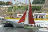 3022 Brest 2008 IMG_8989 DxO web.jpg