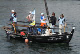 3046 Brest 2008 1T1P2415 DxO web.jpg