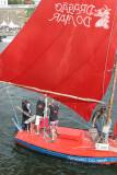 3058 Brest 2008 IMG_8992 DxO web.jpg