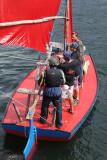 3066 Brest 2008 1T1P2432 DxO web.jpg
