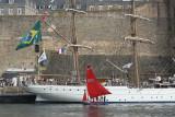 3097 Brest 2008 1T1P2458 DxO web.jpg
