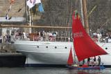 3098 Brest 2008 1T1P2459 DxO web.jpg