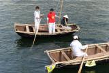 3101 Brest 2008 IMG_9000 DxO web.jpg