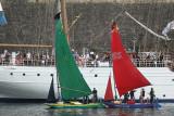 3116 Brest 2008 1T1P2472 DxO web.jpg