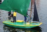 3122 Brest 2008 1T1P2478 DxO web.jpg
