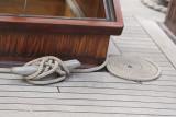 3141 Brest 2008 1T1P2492 DxO web.jpg
