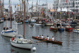 3152 Brest 2008 1T1P2500 DxO web.jpg