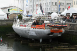 3176 Brest 2008 1T1P2526 DxO web.jpg