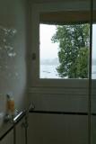 4639 Brest 2008 IMG_9062 DxO web.jpg