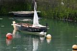 4676 Brest 2008 MK3_3797 DxO web.jpg
