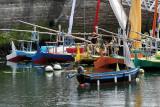 4678 Brest 2008 MK3_3799 DxO web.jpg
