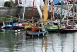 4679 Brest 2008 MK3_3800 DxO web.jpg
