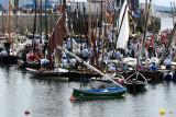 4680 Brest 2008 MK3_3801 DxO web.jpg