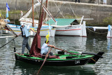 4692 Brest 2008 MK3_3806 DxO web.jpg
