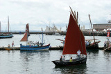 4695 Brest 2008 IMG_9100 DxO web.jpg