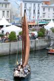 4704 Brest 2008 MK3_3813 DxO web.jpg