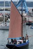 4706 Brest 2008 MK3_3815 DxO web.jpg