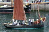 4708 Brest 2008 MK3_3817 DxO web.jpg