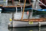 4714 Brest 2008 MK3_3822 DxO web.jpg
