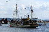4731 Brest 2008 MK3_3839 DxO web.jpg