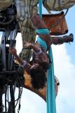 4818 Brest 2008 MK3_3923 DxO web.jpg
