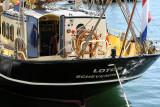 4862 Brest 2008 MK3_3961 DxO web.jpg