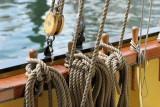4868 Brest 2008 IMG_9113 DxO web.jpg