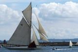 4888 Brest 2008 MK3_3979 DxO web.jpg