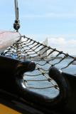 4889 Brest 2008 IMG_9121 DxO web.jpg