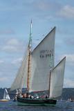 4906 Brest 2008 MK3_3994 DxO web.jpg