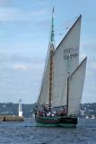 4907 Brest 2008 MK3_3995 DxO web.jpg