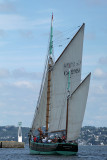 4908 Brest 2008 MK3_3996 DxO web.jpg