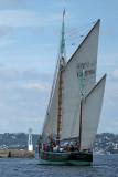 4909 Brest 2008 MK3_3997 DxO web.jpg