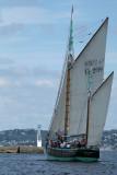 4910 Brest 2008 MK3_3998 DxO web.jpg