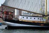 4925 Brest 2008 MK3_4010 DxO web.jpg