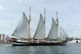4926 Brest 2008 IMG_9127 DxO web.jpg