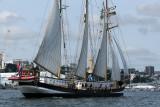 4929 Brest 2008 MK3_4013 DxO web.jpg