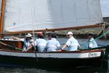 4939 Brest 2008 MK3_4022 DxO web.jpg