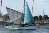 4943 Brest 2008 MK3_4026 DxO web.jpg