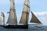 4967 Brest 2008 MK3_4045 DxO web.jpg