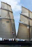 4980 Brest 2008 MK3_4053 DxO web.jpg